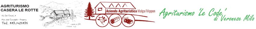 PROGETTO SPERIMENTALE DI MONITORAGGIO METEOROLOGICO NELLA FORESTA REGIONALE DEL CANSIGLIO